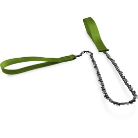 Nordic Pocket Saw Sierra de Bolsillo, green